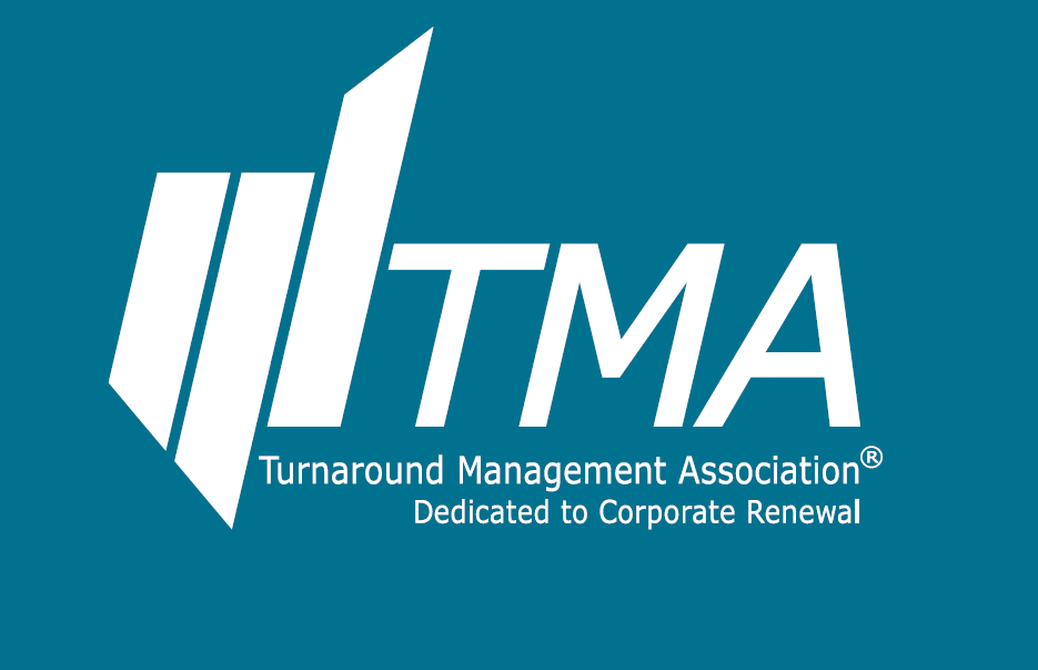 Turnaround Management Association (TMA) Toronto Chapter